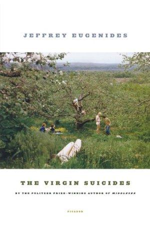 Suicides jeffrey structure the virgin eugenides