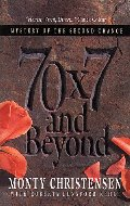 70 x 7 and Beyond: Mystery of the Second Chance