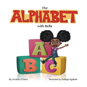 Alphabet with Bella, The