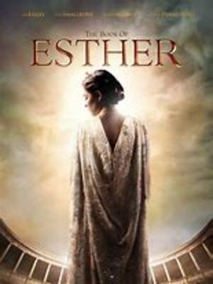 Book of Esther, The