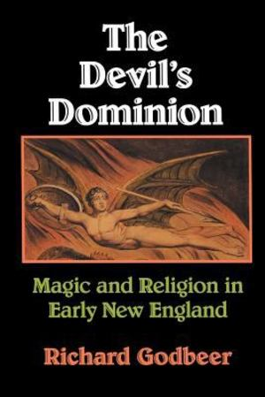 Devil's Dominion, The