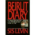 Beirut Diary: A Husband Held Hostage and a Wife Determined to Set Him Free