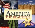 America The Beautiful 2001