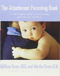 Attachment Parenting Book P42, The