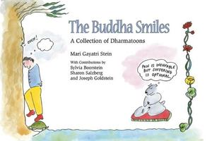 Buddha Smiles, The
