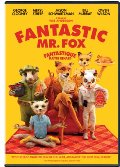 Fantastic Mr. Fox / Fantastique Maitre Renard