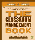 Classroom Management Book, THE