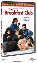 Breakfast Club (High School Reunion Collection), The