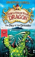 Day of the Dreader (How to Train Your Dragon), The