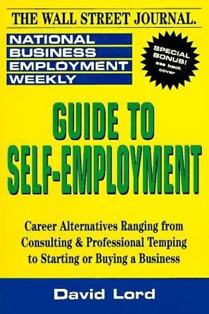 Guide to Self-Employment   28301