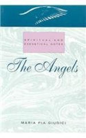 Angel: Spiritual and Exegetical Notes, The