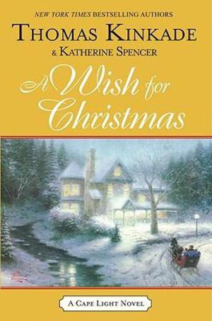 Wish for Christmas, A
