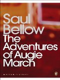 Adventures of Augie March, The