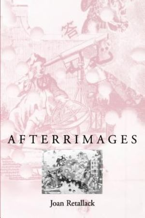 Afterrimages