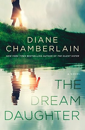 Dream Daughter: A Novel, The