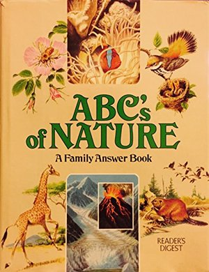 ABCs of Nature