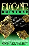 Holographic Universe, The