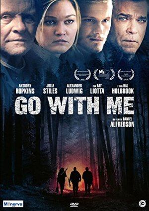 Go With Me (2 DVD)