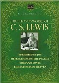 Beloved Works of C. S. Lewis, The