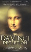 Da Vinci Deception, The