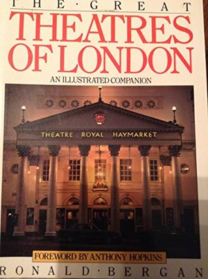 Great Theatres of London