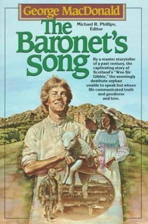 Baronet's Song, The