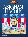 Abraham Lincoln (Young Reader's Christian Library)
