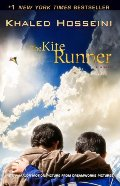 Kite Runner (Alex Awards (Awards)), The