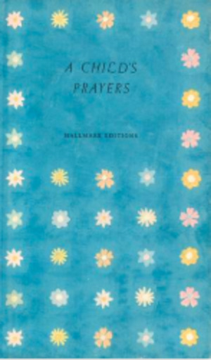 Child's Prayers, A