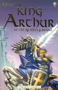 Tales of King Arthur (Paperbacks)