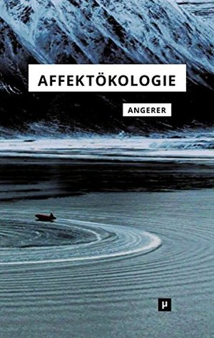 Affektokologie (German Edition)