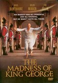Madness of King George, The [DVD]