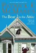 Bear in the Attic, The