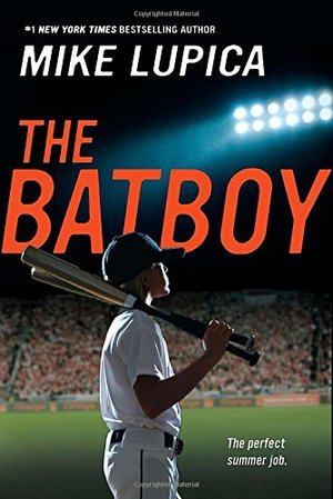 Batboy, The