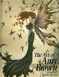 Art of Amy Brown (Bk. 1), The