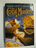 Cereal Murders: A Culinary Mystery, The