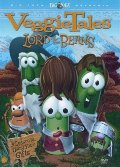 DVD-Veggie Tales: Lord Of The Beans