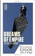 Doctor Who: Dreams of Empire (Doctor Who (BBC Paperback))