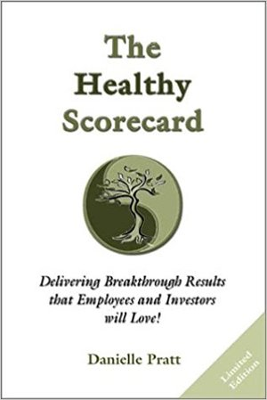 Healthy Scorecard, The