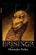 Brisingr (Spanish Language Edition) (Spanish Edition)