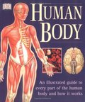 Human Body, The