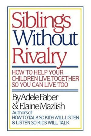 Siblings Without Rivalry P15