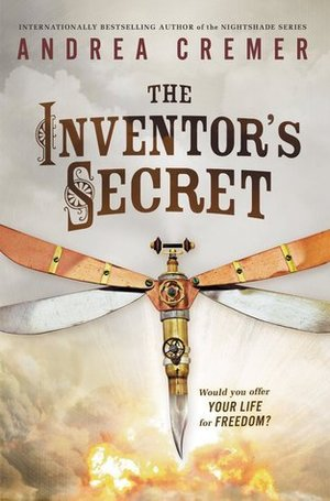 Inventor's Secret, The