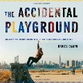 Accidental Playground: Brooklyn Waterfront Narratives of the Undesigned and Unplanned, The
