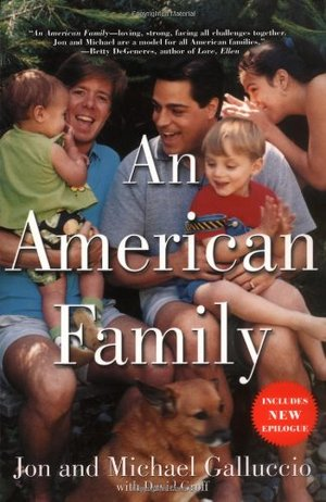 American Family, An