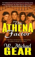 Athena Factor, The