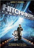 Hitchhiker's Guide To The Galaxy (Bilingual), The