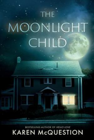 Moonlight Child, The