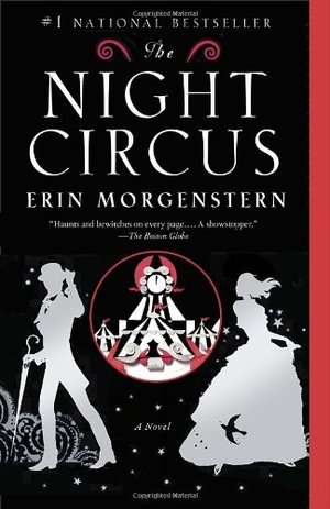 Night Circus, The