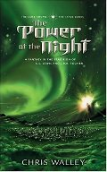 Power of the Night (The Lamb among the Stars), The